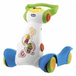 brinquedo baby jogging chicco
